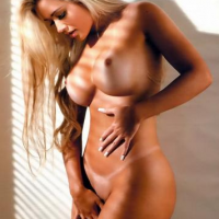 Berlin Escort Agency