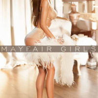Escorts of Mayfair