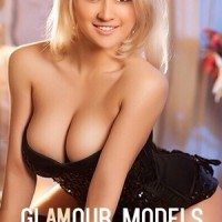 leicester escorts  models