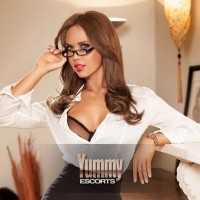 Yummy Shemale Escorts London