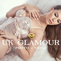 the best escort photography works in london