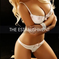 New busty London escorts